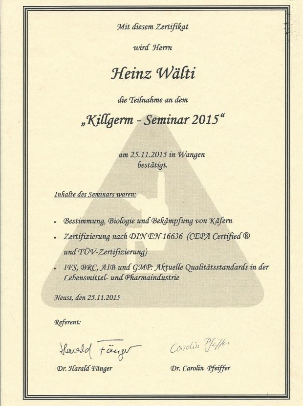 KillgermSenimar2015